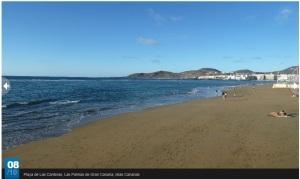 playas españa1098