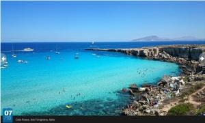 playas europa1234567