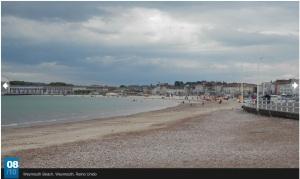 playas europa12345678