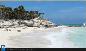 playas mundo0012