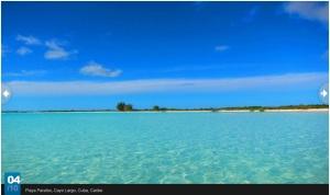 playas mundo001234