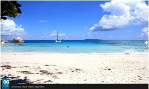 playas mundo00123456