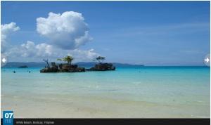 playas mundo001234567