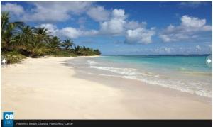 playas mundo0012345678