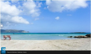 playas mundo001234567890