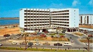 puertobahia_1981_puertosantamaria