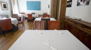 restaurante-lua--644x362