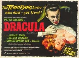 horror-of-dracula-1958