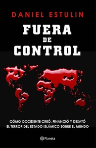 2000px_fueracontrol-1-crop-u10866