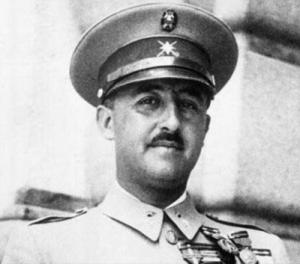 francisco_franco_2