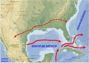golfo-mxico