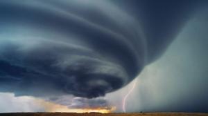 huracanes-viento-ciclones-tornados-Isla_Barrow-Oklahoma-Oceano_Antartico-La_Antartida_MDSIMA20151018_0793_14