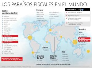 inforafia_paraisos_fiscales_en_el_mundo