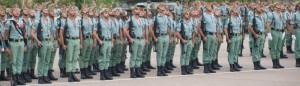 Legión-formación-cabecera-1000x288