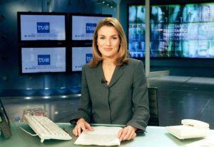 Letizia-Ortiz-durante-el-tiempo-en-el-que-trabajó-para-TVE___-Foto-RTVE