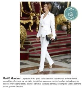 marilo2