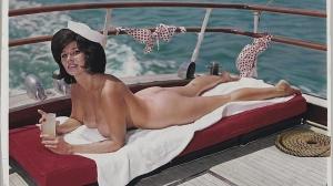 modelo-desnuda-playboy--644x362