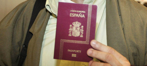 pasaporte_espana