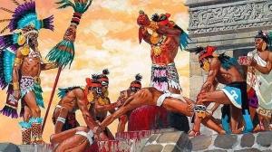 ritual-azteca--644x362