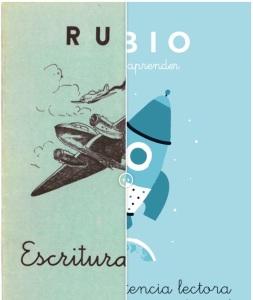 rubio00123456