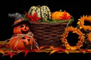 Sabías-que-en-España-ya-se-celebraba-'Halloween'-muchos-siglos-antes-de-ponerse-de-moda-en-EEUU--620x413