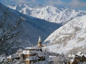valle-de-aran-invierno