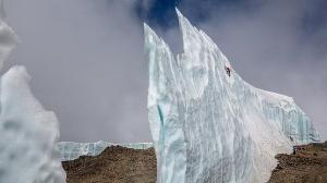 will-gadd-kilimanjaro--644x362