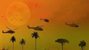apocalypse_now--644x362