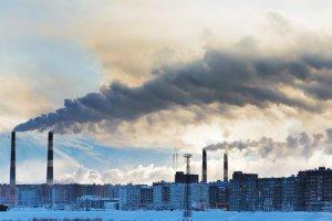 Contaminación-del-aire-500x334