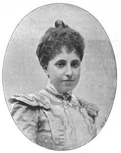 María_de_las_Mercedes_de_Borbón_y_Habsburgo-Lorena