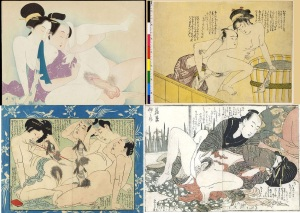 Shunga_erotica_controversial_NSFW_10