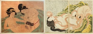 Shunga_erotica_controversial_NSFW_14