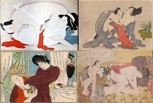 Shunga_erotica_controversial_NSFW_2