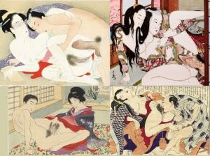 Shunga_erotica_controversial_NSFW_6