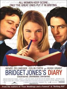 El_diario_de_Bridget_Jones-320975640-large