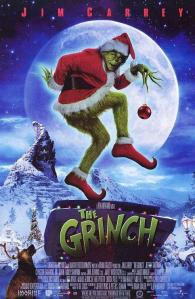 El_Grinch-511679229-large