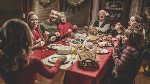 hipercopresencia-la-razon-por-la-que-terminas-odiando-a-tu-familia-en-navidades