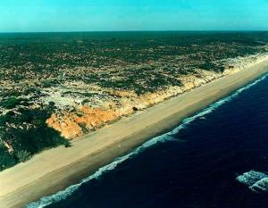 playa-de-castilla