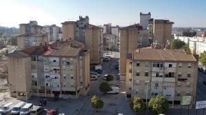 tres-mil-viviendas-sevilla-644x362