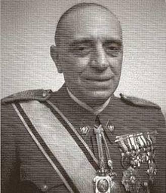 el-medico-antonio-vallejo-najera-wikipedia