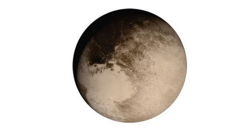 Plutón-el-planeta-que-dejó-de-serlo-620x349