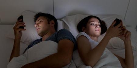 pareja-aburrida