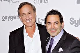 untitledterry-dubrow-y-paul-nassif