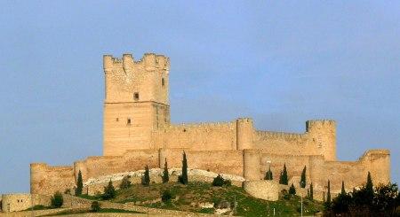 villena_castillo