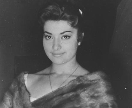 conchita-bautista-1961