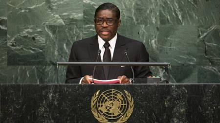 el-ordago-en-la-haya-de-teodorin-obiang-para-evitar-un-juicio-por-corrupcion