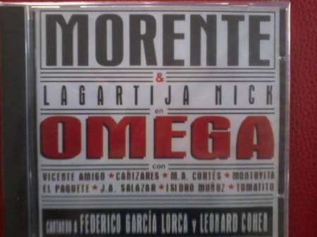 enrique-morente-lagartija-nick-omega-leonard-cohen-tzesp-d_nq_np_2692-mlm2705437344_052012-o