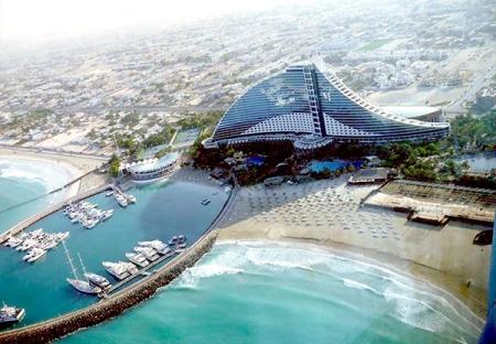 foto-51jumeirah-beach-hotel