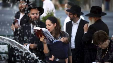 judaismo-costumbre-expresar-archivo-efe_claima20161002_0052_28