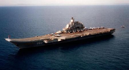 rusia-portaaviones-nuclear-admiral-kuznetsov
